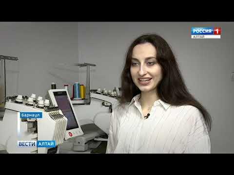 Профессия рекламиста входит в десятку самых востребованных в Барнауле