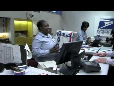 Joy Benedict: Consumer Investigations/ Tests (A)