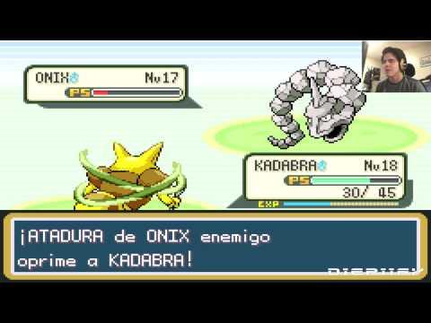 gameshark pokemon verde hoja exp: