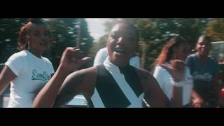 Dae Toney  - Another Wave | (Directed By: Tony Johnson Films)