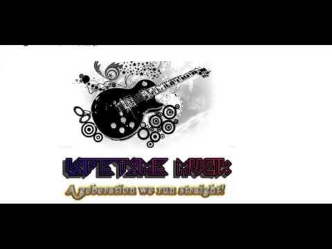 kukulugo by Lyfetyme Music ft. Dr Linus De Genius
