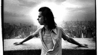 Watch Nick Cave  The Bad Seeds There Is A Kingdom video