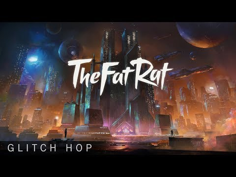 Jackpot - TheFatRat