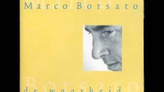 Watch Marco Borsato Denk Aan Mij video