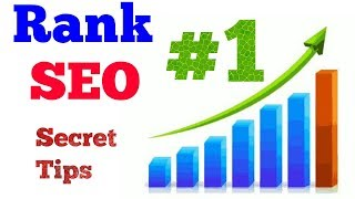 How to Rank YouTube Video -  SEO YouTube Video in Hindi 2017 - YouTube Ranking factor New algorithom