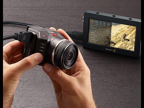 black magic video assist and canon c100 mark 2 review | doovi
