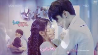 Chahun Main ya na Lyrics 'Aashiqui 2'  ver full house