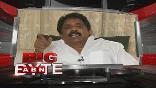 AP with Sabbam Hari | YS Jagan strategy behind TDP leaders joining YCP