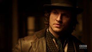 COPPER NEW Extended Trailer: BBC AMERICA Sun Aug 19
