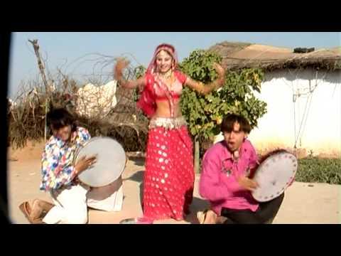 Fagun   Ramto Jogido   Lakshman Singh   Rajasthani Lokgeet video