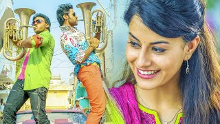 South Indian Full Love Story Movie (2020) New Release Hindi Dubbed South Movie
