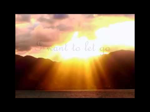 Lindsay Mccaul - Let Go