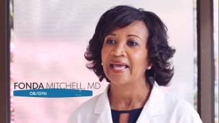 Preparing your Body for Pregnancy | Kaiser Permanente