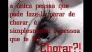Vídeo 124 de Tony Carreira