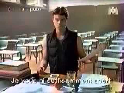 TV jaja - Jak można zdać egzamin!