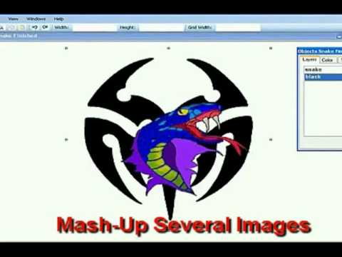 quick and easy tattoo designs   best software for tattoo