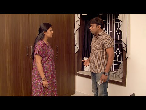 Thendral Episode 1313, 13 12 14 video