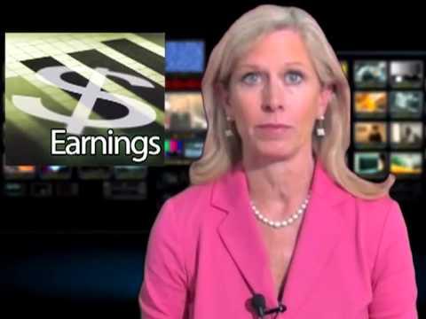 Passfail.com News: Week Ahead Market Report: 8/6/2012
