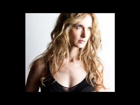 Chely Wright - The Other Woman