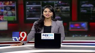 YS Jagan bonds with masses @ Chittoor - Praja Sankalpa Yatra