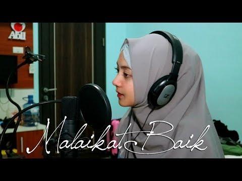 Salshabilla - Malaikat Baik (Abilhaq Cover)