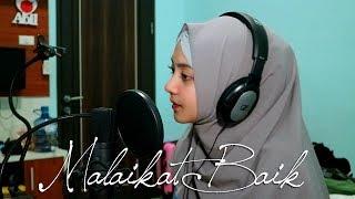 Salshabilla - Malaikat Baik Abilhaq Cover