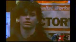Watch Inxs All The Voices video