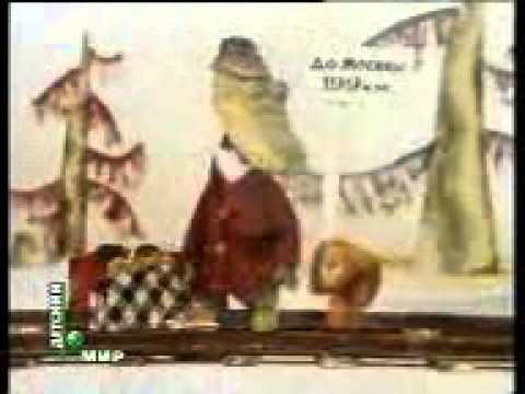 Скачать песню крокодила гены без слов