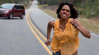 Top 15 Best Suspense Thriller Movies (2000 - 2017)  from Glenn Bill
