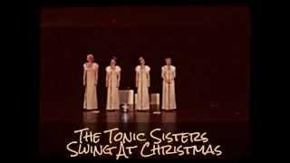 Vorschaubild zu The Tonic Sisters