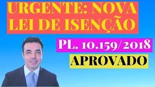Boa Notícia: Nova Doença Está Livre do Pente Fino do INSS 2019