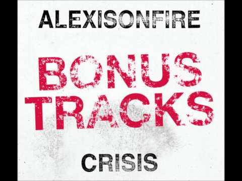 Alexisonfire - Thrones