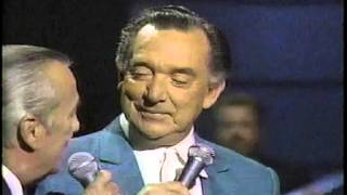 Watch Faron Young Funny How Time Slips Away video