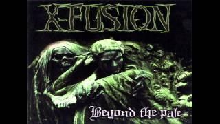 Watch Xfusion Rage Attack video