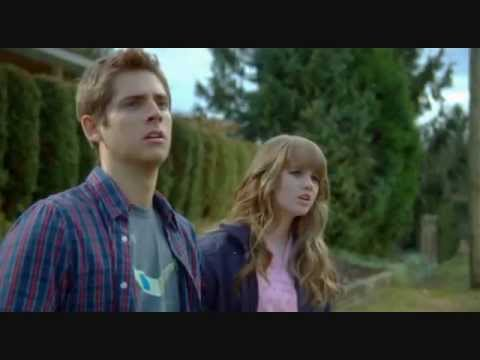 Shut Up And Kiss Me. (16 Wishes) video