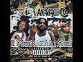 Blac Pe O Strapped Feat Antdunit Lil Infamous Of So6ix Produce By Al Majeed mp3