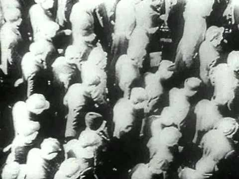 6/7 Мать (Mother) Всеволод Пудовкин, СССР 1926. Путин и ГЕИ, ПИЗДЮН, ПИДР