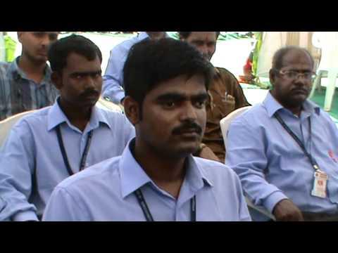 Vishwakarma Puja in 2010 Vishwakarma Puja 2010