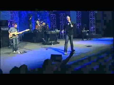 Marco Barrientos - Nuestro Dios