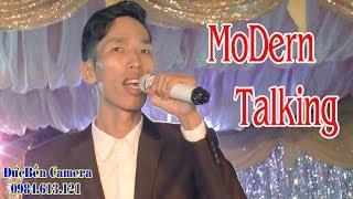 Modern Talking  Cheri Cheri Lady - hát đám cưới cực hay