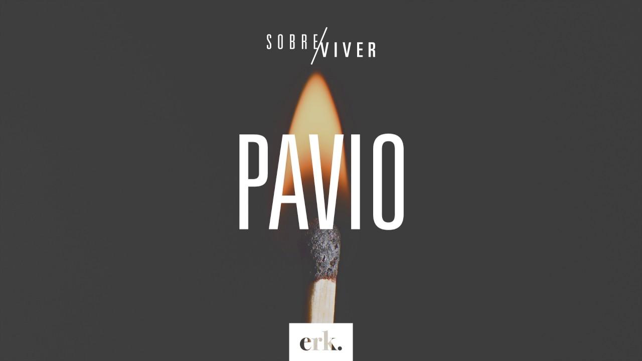 Sobre Viver #186 - Pavio / Ed René Kivitz