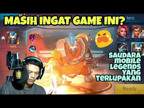 BOCAH VS TANTE FULL VIDEO ???