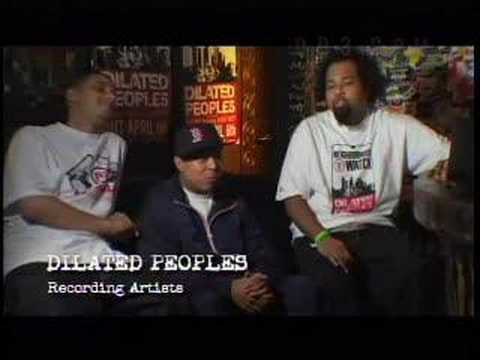 Hip Hop & Politics: Mele Mels The Message