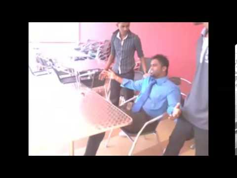 Tamil Short Film( By Daniel Veera) video