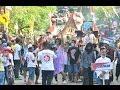 Karnaval & Pawai Budaya HUT RI - 71 Kec. Purwantoro Kab. Wonogiri