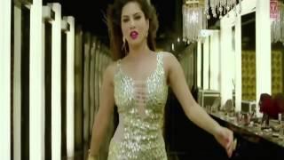 Ho Baby Doll Mein Sone Di ' Full Video Song HD Ragini MMS 2
