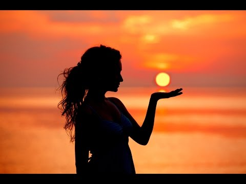 8 Hour Dream Music: Relaxing Deep Sleep Music, Meditation Music, Sleep Meditation, ☯429