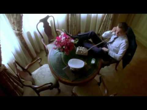 BIOSKOP TRANSTV - CATCH ME IF YOU CAN