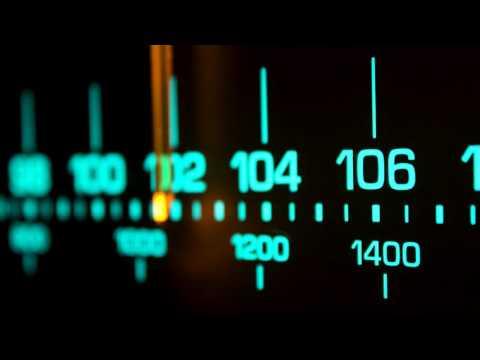 EdIt - Radio Ghetto Soul HD