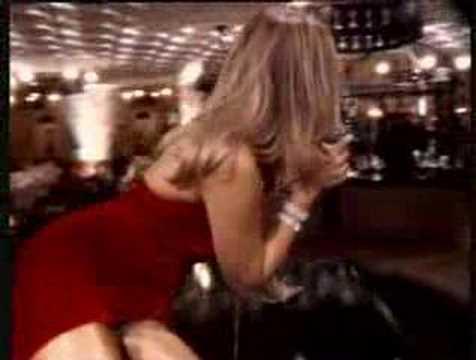Sebnem Donmez Vs Michelle Pfeiffer video